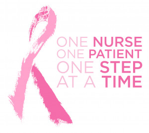 Cancer Awareness Quotes