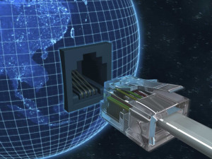 New Telecom Technology Trends in 2013