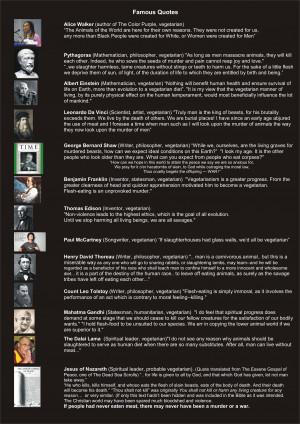 www.paulseymour.com.au Philosophy