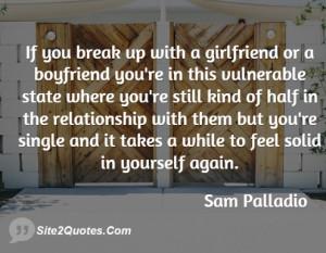 Sam Palladio