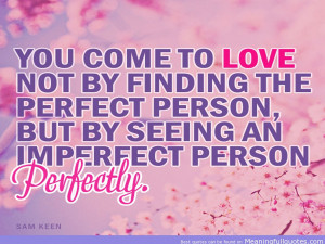 Best Quotes Ever About Love Cool Best Love Quotes For Her Ever Quotes ...