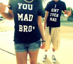 shirt Dope cute swag matching couples edit tags