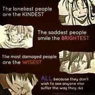 fairy tail Quotes 12 by NaLu710