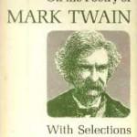 brainy-quotes-mark-twain-1312