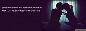 Sad love quotes fb covers