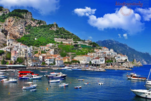 in italy private tours in italy naples port shore excursions naples
