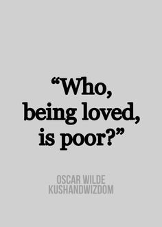 ... oscar wilde # quote more thoughts oscars wild quote sons wild love