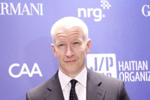 reasons-why-anderson-cooper-is-perfect-quotes.jpg
