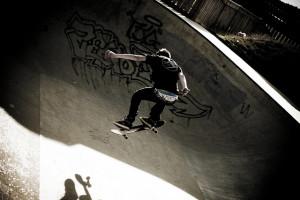 boy-guy-male-skateboard-skater-skating-Favim.com-62166.jpg
