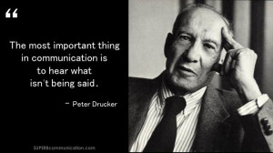 peter-drucker-quotes-lsomcllo.jpg (720×405)