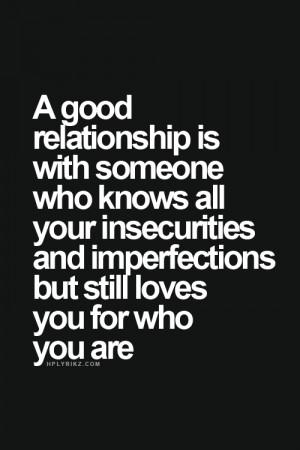 inspirational quotes inspirational quotes 0 621