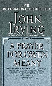 john irving books - Google zoeken