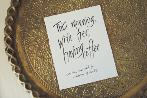 - Johnny Cash Quote, Coffee Quote, Mornings, Love, Paradise Quote ...