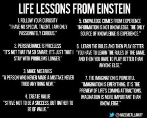 Great Life Sayings and Inspiring Images