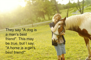Cowgirl Up Quotes And Sayings