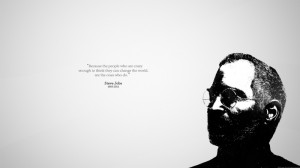 apple inc quotes steve jobs 1920x1080 wallpaper System Apple HD