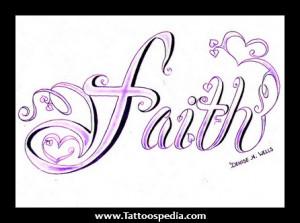 Girly%20Faith%20Tattoos%201 Girly Faith Tattoos