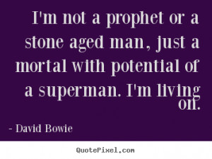 david-bowie-quotes_16502-8.png
