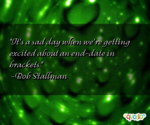 ... Pictures sad days quotes http www chalknot com sad tagalog quotes