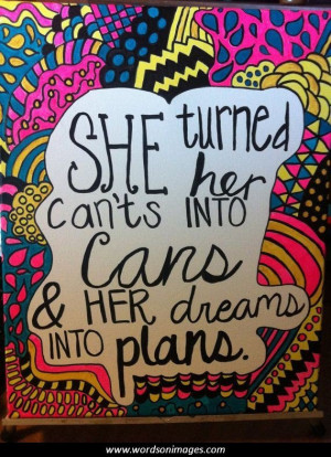 quotes painting quotes painting quotes painting quotes painting quotes