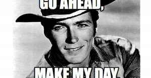 12-classic-movie-quotes-clint-eastwood-can-use-at-the-rnc-7f41446d4e ...