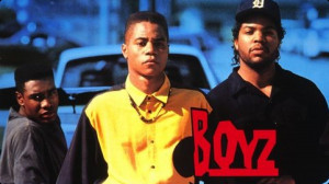 boyz n the hood movie quotes 071211 celebs boyznthehood