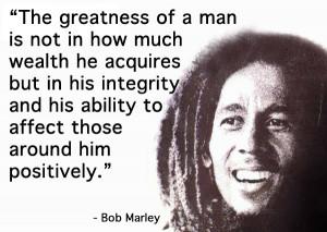 bob_marley_quote600.jpg#Bob%20marley%20quotes%20600x427