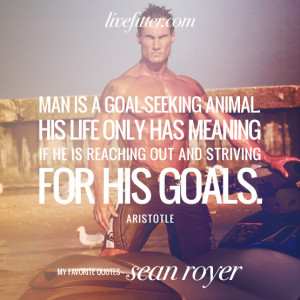 LIVEFITTER-HERO-QUOTES_sean-2.jpg