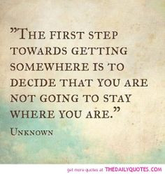 Addiction Recovery Quotes and Sayings | quotes addiction More
