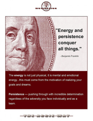 ... Quote, , Benjamin Franklin Quotes On Government, Benjamin Franklin