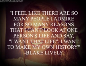 Related Pictures celebrity life quotes