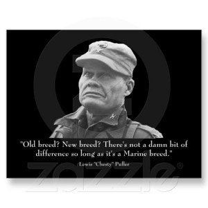 usmc quotes and sayings | Marine Corps Motivational Quotes | Semper Fi ...