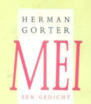 """Start by marking """"Mei: Een Gedicht"""" as Want to Read:"""