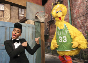 10 quotes from 'Sesame Street' we can all identify with | Deseret ...