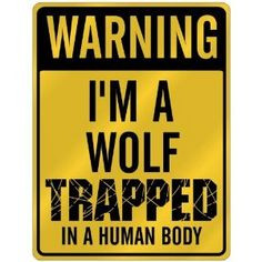 wolf quotes about strength | WolfTrappedInHumanBody - Wolf Sayings And ...