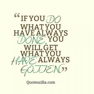 Focus Quotes - Stay Focused Quotes - Quoteszilla