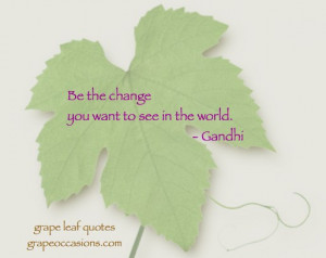 Grape_Leaf_Quote_13-7-10-1