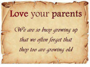... Quotes , Family Picture Quotes , Love Picture Quotes , Parents Picture