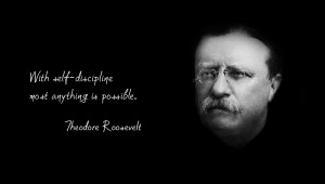 11 Inspirational Quotes That Will Change Your Life!