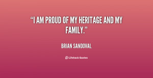 quote-Brian-Sandoval-i-am-proud-of-my-heritage-and-138840_1.png