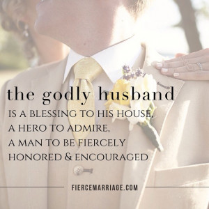 godly quotes about marriage godly marriage quotes godly