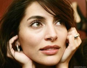 Caterina Murino Pictures