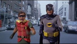 batman-1966.jpg