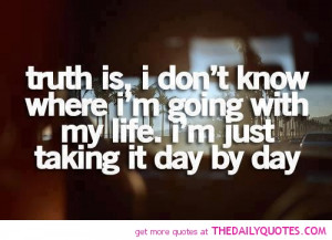 life-quotes-pic-young-teen-quotes-pictures-images-sayings-pics-images ...