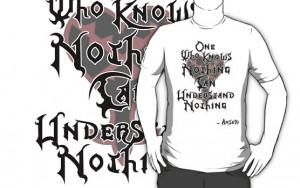 Kingofgraphics › Portfolio › Kingdom Hearts: Ansem quote
