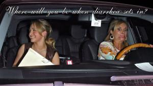 Hayden Panettiere Blonde Diarrhea humor funny quotes text statements ...