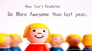 best funny new years resolution ideas teenagers quotes sayings ...