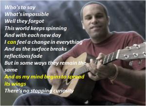 jack johnson lyrics 1 cut 2