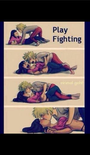 anime couples cuddling