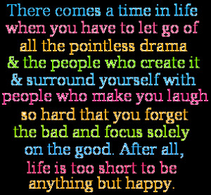 happiness-quotes-9